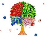 """Immagine associata al documento: Avviso pubblico OF/2016 """"Offerta formativa di istruzione e formazione professionale"""""""