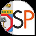 Immagine associata al documento: Sistema Puglia: Scarica l'APP anche per dispositivi Apple