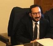 Immagine associata al documento: Continua il tour pugliese per TecnoNidi dell'assessore Mazzarano: lunedì 13 a Lecce (C.Commercio)