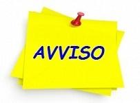 Immagine associata al documento: Avviso PON Inclusione - comunicazione ai partecipanti