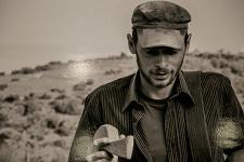 Immagine associata al documento: Fiera del Levante. Una giornata dedicata ad Antonio Facenna ad un anno dalla scomparsa