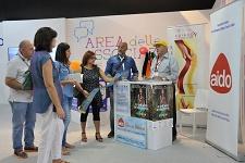 Immagine associata al documento: Regione Puglia: 200 nuovi donatori di organi. Gorgoni: