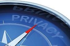 Immagine associata al documento: Il Responsabile della protezione dei dati (RPD) o Data Protection Officer (DPO)