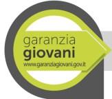 Immagine associata al documento: Garanzia Giovani: Attiva la procedura per Rilascio del Giovane dal CPI