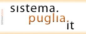 Immagine associata al documento: Sistema Puglia: attivato motore di ricerca su Bandi e Procedure