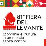 Immagine associata al documento: Fiera del Levante, tutti gli appuntamenti del Desk Puglia nel Mondo