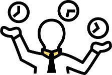 Immagine associata al documento: Avviso Multimisura - fase di chiusura delle attività. Disposizioni gestionali e procedurali.