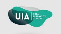 Immagine associata al documento: URBAN INNOVATIVE ACTIONS - aperta la seconda call