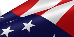 Immagine associata al documento: Missione in Puglia di architetti, designer e buyer statunitensi