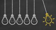 Immagine associata al documento: Scheda Avviso Tecnonidi - Aiuti alle piccole imprese innovative