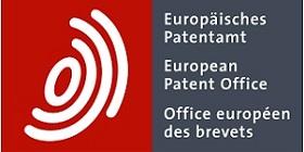 Immagine associata al documento: Brevetti europei: al via il premio dell'EPO per inventori nella ricerca e innovazione