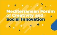 Immagine associata al documento: Forum mediterraneo della creatività e dell'innovazione sociale