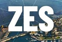 Immagine associata al documento: Borraccino. Z.E.S., prorogata al 22 novembre la scadenza del bando per l'assegnazione delle aree residue