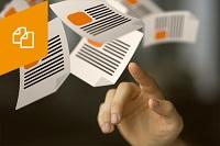 Immagine associata al documento: Pass Laureati 2018: modulistica in formato doc e relative indicazioni procedurali di rendicontazione (finestra dal 05/02/2019 al 28/02/2019)
