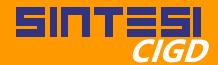 Immagine associata al documento: Sistema SINTESI - Linee guida per l'invio istanze CIG in deroga