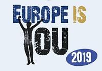 Immagine associata al documento: Giornata Europea della Cooperazione 2019. Ecco gli eventi