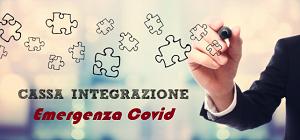 Immagine associata al documento: Cassa Integrazione in Deroga - Emergenza COVID-19