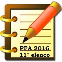 Immagine associata al documento: Piani Formativi Aziendali 2016: approvazione Undicesimo elenco beneficiari