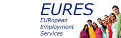 Immagine associata al documento: EURES Puglia - chiusura dello sportello di Bari