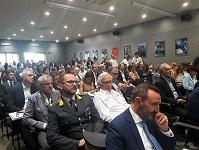 Immagine associata al documento: In Puglia il Minibond per le piccole e medie imprese