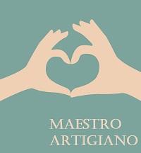 Immagine associata al documento: Scheda Sintesi Maestro Artigiano