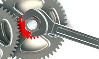 Immagine associata al documento: Garanzia Giovani: manutenzione Portali Sintesi