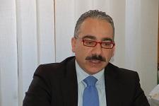 Immagine associata al documento: Vertenza occupazionale dei lavoratori della logistica portuale di Taranto: domani riunione della task force regionale per l'occupazione