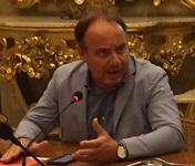 Immagine associata al documento: Leo: prorogate le attività di Garanzia Giovani al 30 novembre 2018