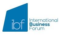 """Immagine associata al documento: Sicurezza digitale: Domani """"International Business Forum: le nuove frontiere dell'IT in Puglia"""""""