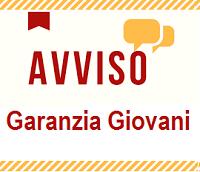 Immagine associata al documento: Garanzia Giovani: comunicazione disservizi per gli operatori