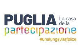 Immagine associata al documento: La Fiera Della Regione Puglia è Partecipazione