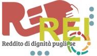 Immagine associata al documento: ReD e ReI: Un videotutorial per supportare gli operatori di sportello e i cittadini nella presentazione delle domande