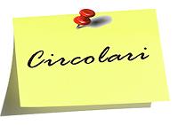Immagine associata al documento: Servizio Demanio Costiero e Portuale - Circolari su proroga ex L 145/2018