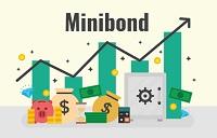 Immagine associata al documento: Scheda Fondo Minibond 2014-2020