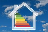 Immagine associata al documento: Borraccino: Catasto Energetico, incontro oggi tra Regione, ENEA e i consigli dell'Ordine degli Ingegneri per illustrare il sistema di trasmissione dell'Attestazione di Prestazione Energetica (APE)