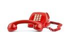 Immagine associata al documento: Supporto Telefonico Red - nuove disposizioni