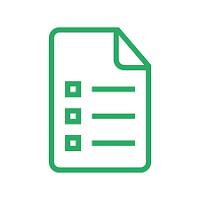 Immagine associata al documento: Codici ATECO Ammissibili