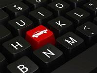 Immagine associata al documento: Commercio online di automobili (Risoluzioni e Pareri)