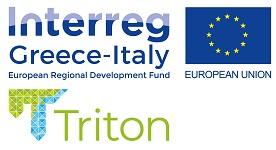Immagine associata al documento: Buone pratiche di ingegneria ambientale per ridurre gli effetti dell'erosione costiera in Grecia e in Italia