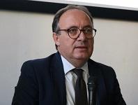 Immagine associata al documento: Missione a Bruxelles dell'assessore Leo: ''La Puglia è pronta per la sfida digitale''