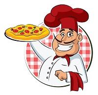 Immagine associata al documento: EURES Italia - ricerca personale - Pizzaiolo (Norvegia)