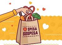 Immagine associata al documento: In Puglia la tutela dei consumatori diventa anche solidale con la spesa sospesa