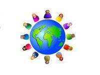 Immagine associata al documento: Organizzazioni del commercio equo e solidale iscritte nell'Elenco regionale istituito con L.R. n. 32 del 1 agosto 2014, art. 3.