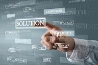 Immagine associata al documento: Innovazione e nuove tecnologie, dalla Regione Puglia oltre 3 milioni di euro per un importante investimento in provincia di Lecce