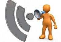 Immagine associata al documento: Formazione Professionale: Comunicato