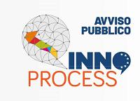 Immagine associata al documento: Iter Procedurale - Avviso pubblico INNOPROCESS