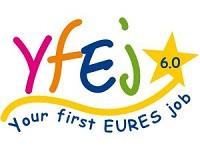 Immagine associata al documento: Your first EURES job - English Version