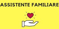 Immagine associata al documento: Call sperimentale per la Figura di Assistente Familiare