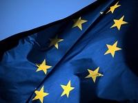 Immagine associata al documento: Strumenti per le PMI nella programmazione europea (a gestione diretta)