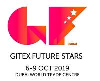 Immagine associata al documento: Regione Puglia e startup al Gitex Future Stars di Dubai